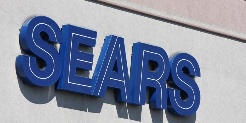 Sears After
